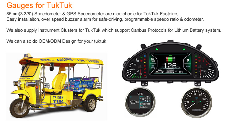 Speedometer for TukTuk.jpg