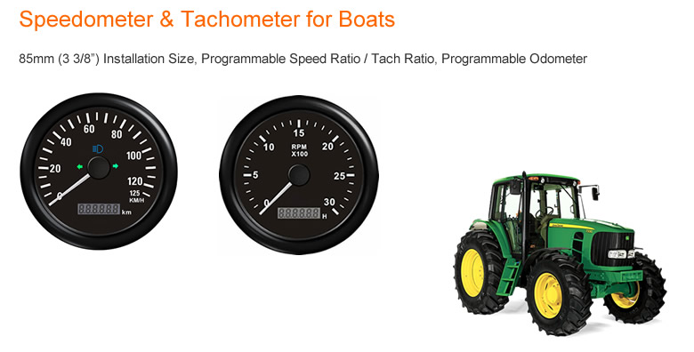Speedometer and Tachometer for Tractor.jpg