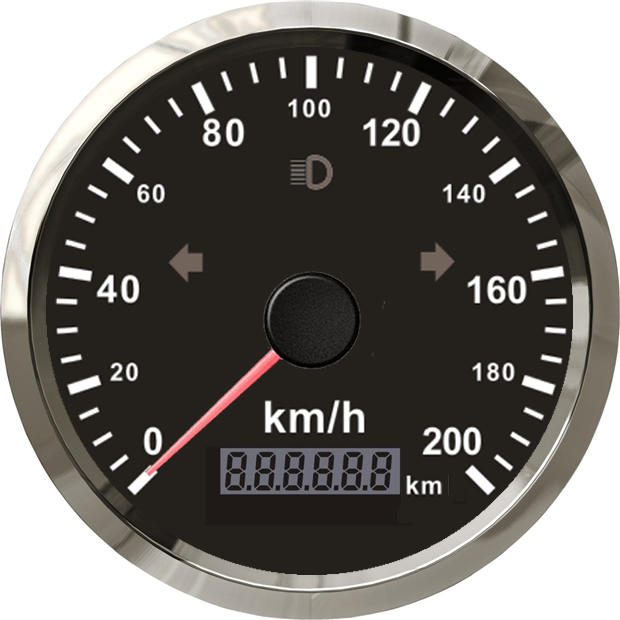 85mm GPS Speedometer 200kmph .jpg